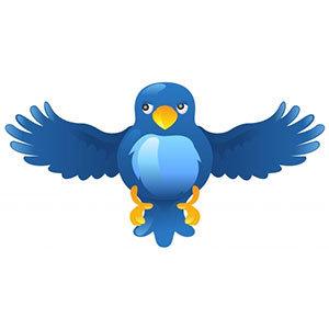 TwDocs, sauvegarder Twitter en différents formats | Trucs&Astuces : veille2.0 | Scoop.it