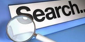 Great Specialized Search Engines for Educators   Ict4champions   Scoop.it