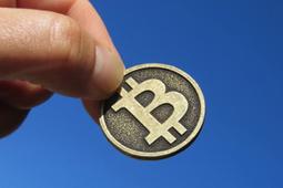 After Bubble and Crash, Volatile Virtual Currency ... - Singularity Hub | Futuretronium Book | Scoop.it