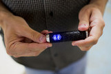 E-Cigarette Marketing Seen Threatened by FDA Scrutiny - Bloomberg | ecig reviews and truth | Scoop.it