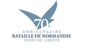 2014 : 70ème anniversaire du débarquement en Normandie   Revue de Web par ClC   Scoop.it