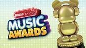 Radio Disney Music Awards | The Geography of Music | Scoop.it