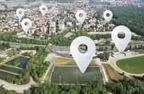 a la une - Alsace : deux applis pour smartphones - e-alsace | JMO's mobility highlights | Scoop.it