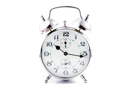 La chrononutrition : maigrissez en écoutant votre horloge biologique | Comment maigrir : Maigrir vite et bien ! | Scoop.it