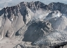 Video: Mount St. Helens' Lava Dome Shoves a Glacier - Our Amazing Planet | Geology | Scoop.it