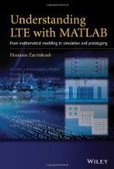 Understanding LTE with MATLAB - PDF Free Download - Fox eBook | IT Books Free Share | Scoop.it