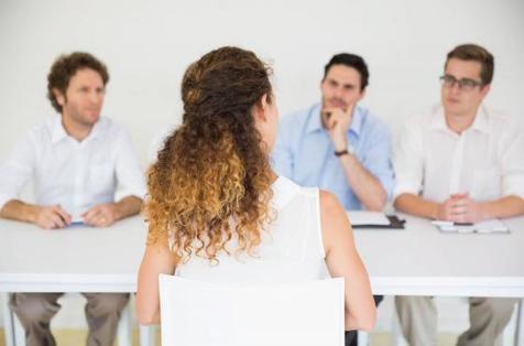 Recrutement . Trois conseils de professionnels