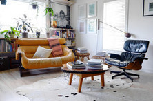 Check out this new, guy-friendly interior design site—the anti-Elle Decor | Wallpaper | Scoop.it