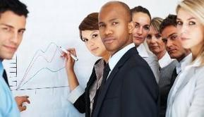 Las 10 habilidades y competencias más solicitadas en 2013 | Formación y Desarrollo en entornos laborales | Scoop.it