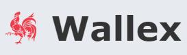 ATTENTION : Modification de l'Aide à l'Investissement en Wallonie | InfoPME | Scoop.it