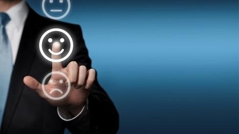 DRH, impulsez une dynamique positive au sein de l'entreprise! | Achieve Global | Emotions - Positiveness - Leadership | Scoop.it