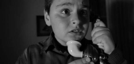 Un corto alicantino, finalista en el Notodofilmfest - Información | cortometrajes | Scoop.it