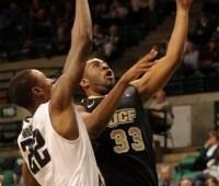 Keith Clanton and Marcus Jordan entering freeagency? | UCF Sports | Scoop.it