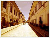 Vigan Tours | Tourist Spot in Philippines | The Traveler | Scoop.it