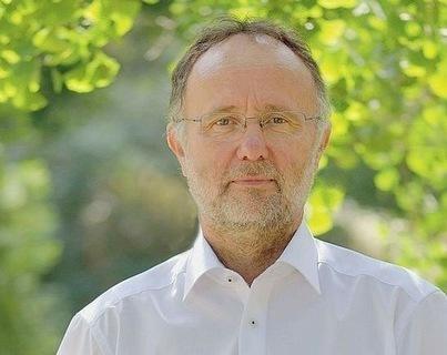 Bruno David (MNHN) veut promouvoir une «culture de la nature»   Clic France   Scoop.it