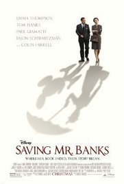 Watch Saving Mr. Banks movie online | Download Saving Mr. Banks movie | WATCH FREE MOVIES ONLINE FREE WITHOUT DOWNLOADING | Scoop.it
