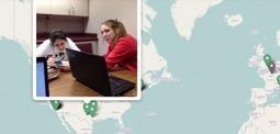 3 autres sites pour découvrir le réseau vidéo Vine. | Les outils du Web 2.0 | Scoop.it