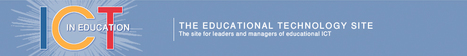 Update on The Amazing Web 2.0 ProjectsBook - Articles - Educational Technology - ICT in Education | Education 2.0 | Scoop.it
