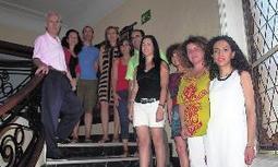 Diez centros se unen al modelo educativo que vincula los recursos ... - El Norte de Castilla | modelo educativo | Scoop.it