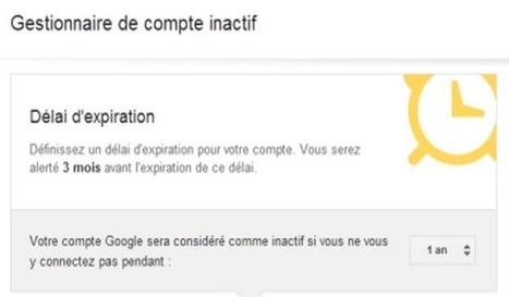 Les entreprises touchées par un malware toutes les 3 minutes - Le Monde Informatique | Actu webmarketing et marketing mobile | Scoop.it