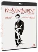 Librairie de mode online INTERSTYLEPARIS.com                - Yves Saint Laurent  DVD [Blu-ray] | INTERSTYLEPARIS  Fashion News | Scoop.it