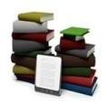 Extra 15% Off on Indian Writing eBooks at Flipkart   SaveMyRupee.com   offersmania.in   Scoop.it