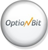 OptionBit Review | OptionBit | Scoop.it