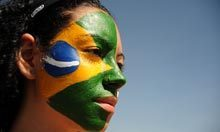 Brazil comes to terms with its slave trading past | Australia and South America and Africa | Scoop.it