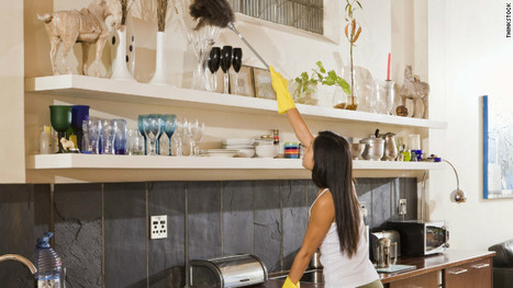 End of lease cleaning sydney   End of lease cleaners sydney   End Of Lease Cleaning   Scoop.it