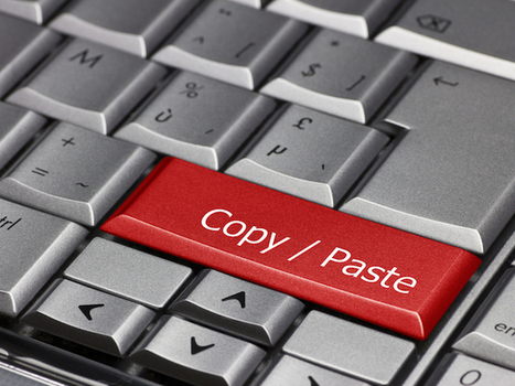Why Duplicating Tweets is a Good Strategy | Mastering Facebook, Google+, Twitter | Scoop.it
