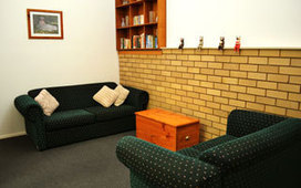 Book Cheap accommodation in Bright | Ovens valley accommodation | Scoop.it