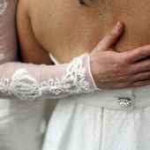14 maires contre le mariage gay vont saisir la Cour européenne des ... - Le Monde | Gender | Scoop.it
