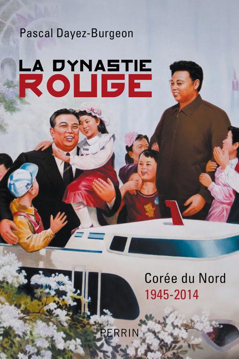 La Corée du Nord, royaume ermite ou Etat chattemite? - Le Huffington Post | Corée | Scoop.it