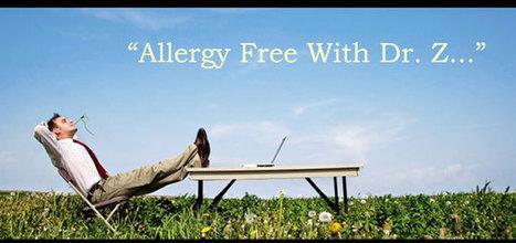 Allergy Doctor Highlights Top 7 California Pediatricians | Allergy Shots Asthma Relief - Redondo Beach, Torrance, San Pedro, South Bay 310.792.9050 | Save a Life | Scoop.it