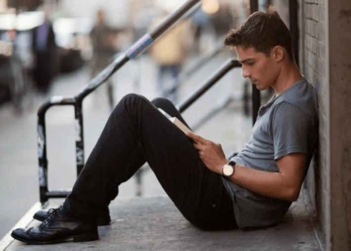 Ako za rok prečítať 100 kníh | Aletea | Scoop.it
