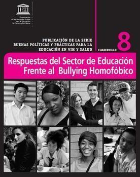 El Bullying o acoso escolar - Stop Bullying - Bligoo.com | Violencia Escolar | Scoop.it