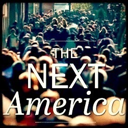 Will The Next America Express A Culture Shift? | CommArt & Wisdom | Scoop.it