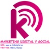 Marketing Socialmedia