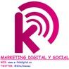 Marketing Socialmedia