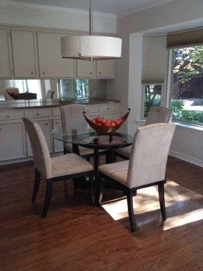 Ten Staging Tips to Sell Your Home | Charter Furniture | Globe Runner Client News | Scoop.it