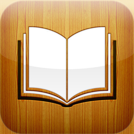 22 iPad Alternatives to the Book Report. | Robert Aust | Scoop.it