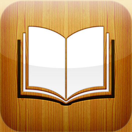 23 iPad Alternatives to the Book Report. | Digital Storytelling Tools, Apps and Ideas | Scoop.it