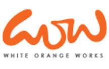 Ramprasad Raju CEO | White Orange Works Bangalore | Scoop.it