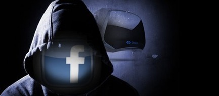 Crowdfunding: Facebook's Oculus Rift Buyout Triggers Fury Among Backers | Crowdfunding Happenings | Scoop.it