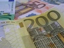 Lainaa 1000 euroa | Kulutusluotto 1000e heti nopeasti netistä | pikavippi | Scoop.it