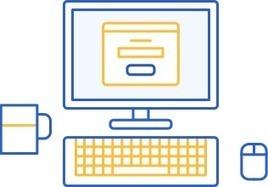 Kidblog | Tech Cadre Corner | Scoop.it