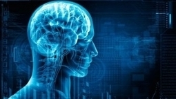 How You Can Make Your Brain Smarter Every Day | Integral Life Coaching | Scoop.it