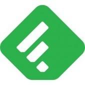 Introducing new feedly tutorials | Informática Educativa y TIC | Scoop.it