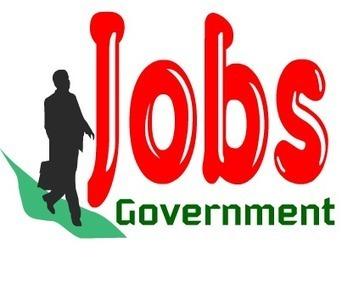 सरकारी नौकरी - Government Jobs India - Sarkari Naukri - www.jobrust.com   SEO   Scoop.it