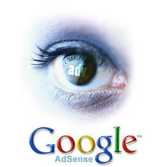 Como funciona Google Adsense | Como ganar dinero en Internet | Scoop.it